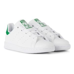 🎾 Adidas Stan Smith sneakers